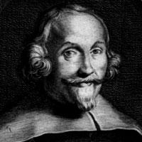 Domenico Zampieri