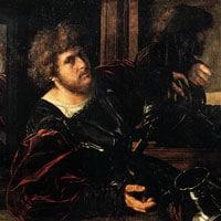 Girolamo Savoldo