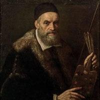 Jacopo Bassano