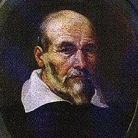 Pietro Bernini